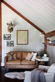 25 best living room corners ideas on pinterest corner shelves