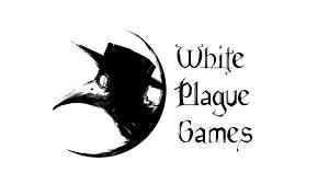 Home Design Story Video Story White Plague Games