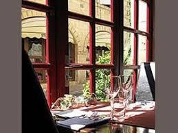 cours de cuisine bergerac caruso24 restaurants en dordogne périgord restaurants à