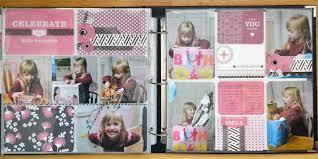 we r memory keepers albums letterpress we r memory keepers