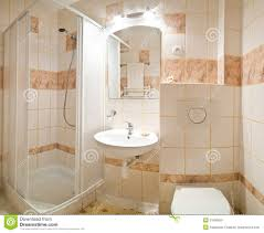 Beige Bathroom Ideas Magnificent 30 Beige Bathroom Interior Inspiration Design Of Best