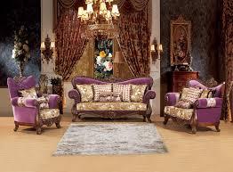 S Foshan Shunde Latest Wooden Furniture Design Sofa Furniture - Classic sofa designs