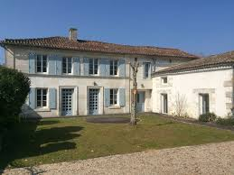 champmillon holiday house beautiful french country house in the
