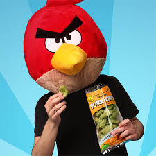 angry birds pork rinds ufunk net