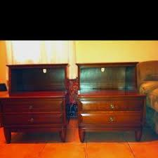 willett cherry twist dresser willett furniture pinterest