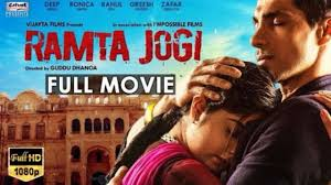 ramta jogi new full punjabi movie latest punjabi movies 2015