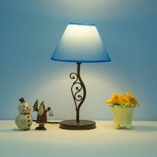 online buy wholesale portable luminaire desk lamps from china