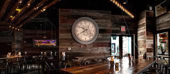 west palm beach copper blues rock pub u0026 kitchen est 2010