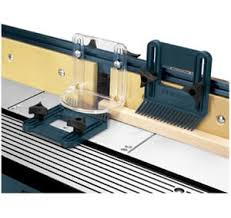 Fine Woodworking Router Reviews by This Is Ideas Info Router Table Reviews Fine Woodworking