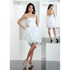 white 8th grade graduation dresses 8th grade graduation dresses white dresses trend