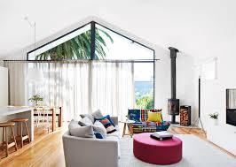 home interior designers melbourne affordable ambience decor