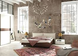 wall ideas wall paint design ideas with tape wall design ideas view in gallery modern bedroom design with a distressed wall hulsta wall designs for living room tiles wall decor design bedroom wall design ideas for