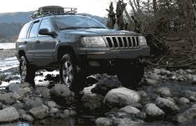 budget boost lift kit jeep grand cherokee wj 1999 2004