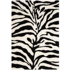 coffee tables zebra hide rug real ikea rugs online zebra print