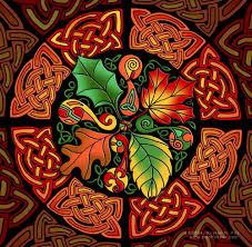 anam cara symbol the of an anam cara home and spirit