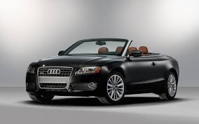 black audi convertible epic audi convertible 22 in addition car design with audi