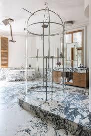 243 best bathroom images on pinterest bathroom ideas room and