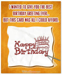 doc 615464 messages for birthday cards u2013 best 50 birthday card