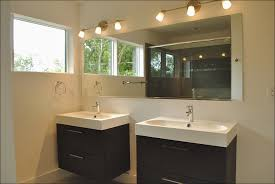 ikea bathroom reviews bathroom design lovely ikea bathroom sink cabinets style ikea
