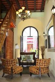 Vacation Rental Puerto Rico San Juan House Rental Old San Juan Colonial Rooms With Private
