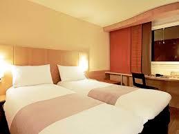 chambre d hote puy en velay hotel in le puy en velay ibis le puy en velay centre