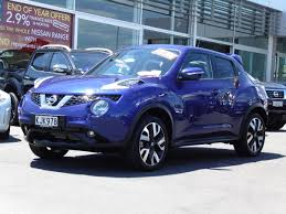 nissan family car used vehicle search city nissan