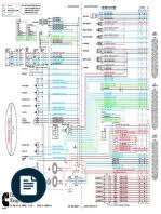 eaton motor starter wiring diagram eaton motor starter adjustment