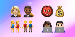 thanksgiving animated emoticons who owns emoji jpg