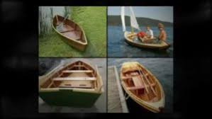 how to build a boat archives denelle boat builder