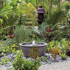 Beautiful Backyard Ideas Diy Backyard Ideas Inspiring And Simple Water Fountain Designs