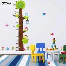 Nursery Decoration Online Get Cheap Nursery Toys Aliexpress Com Alibaba Group