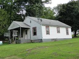 The Shed Paducah Ky 42003 by Ava Missourirecently Sold U2013 United County Area Land Realty