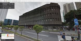 Maps Place Building Google Com Ph Maps Place Ga Yupangco U0026 Co Inc