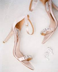 wedding shoes hk and breakfast hong kong wedding part 5
