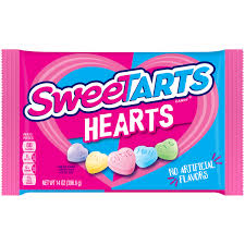 candy valentines s day candy walmart