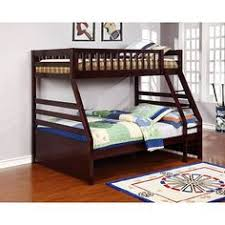 Rent Furniture Home Meridian Glam Piece Queen Bedroom Group - Rent a center bunk beds