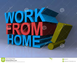 100 freelance home design jobs 582 best freelance tips