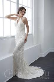 wu bridal wu bridal elaine s wedding center green bay and