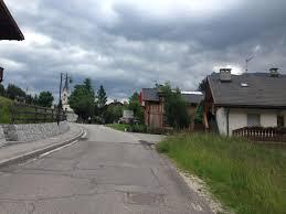 La Villa Bad Aibling Mür Dl Giat Gps Rennradler It