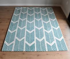 Moroccan Rug Runner How To Design Used Rugs For Sale For Target Rugs Rug Runner