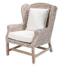meubles en bambou fauteuil bambou begur meuble en bambou votre fauteuil en bambou