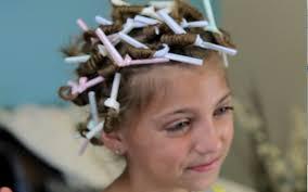get merida u0027s fiery and curly red hair disney princess hairstyles