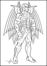 emejing mega man printable coloring pages ideas printable