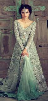 engagement dresses best 25 engagement dresses ideas on gown hairstyles