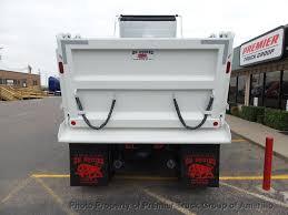 freightliner dump truck 2018 new freightliner 114sd dump truck at premier truck group
