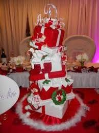 christmas wedding cakes 154 best christmas wedding cakes images on winter
