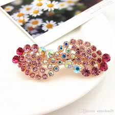 wholesale hair accessories get 20 wholesale hair accessories ideas on without