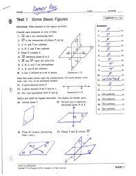 mr landers math classes hhs september 2016