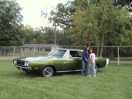 69 dodge charger parts for sale 1969 dodge charger 500 information on collecting cars