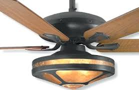 Lodge Ceiling Fans With Lights Rustic Ceiling Fans Rustic Ceiling Fans With Lights Rustic